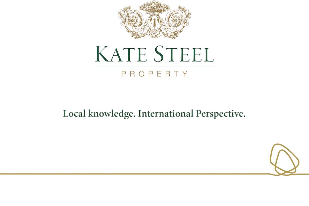 kate steel 1