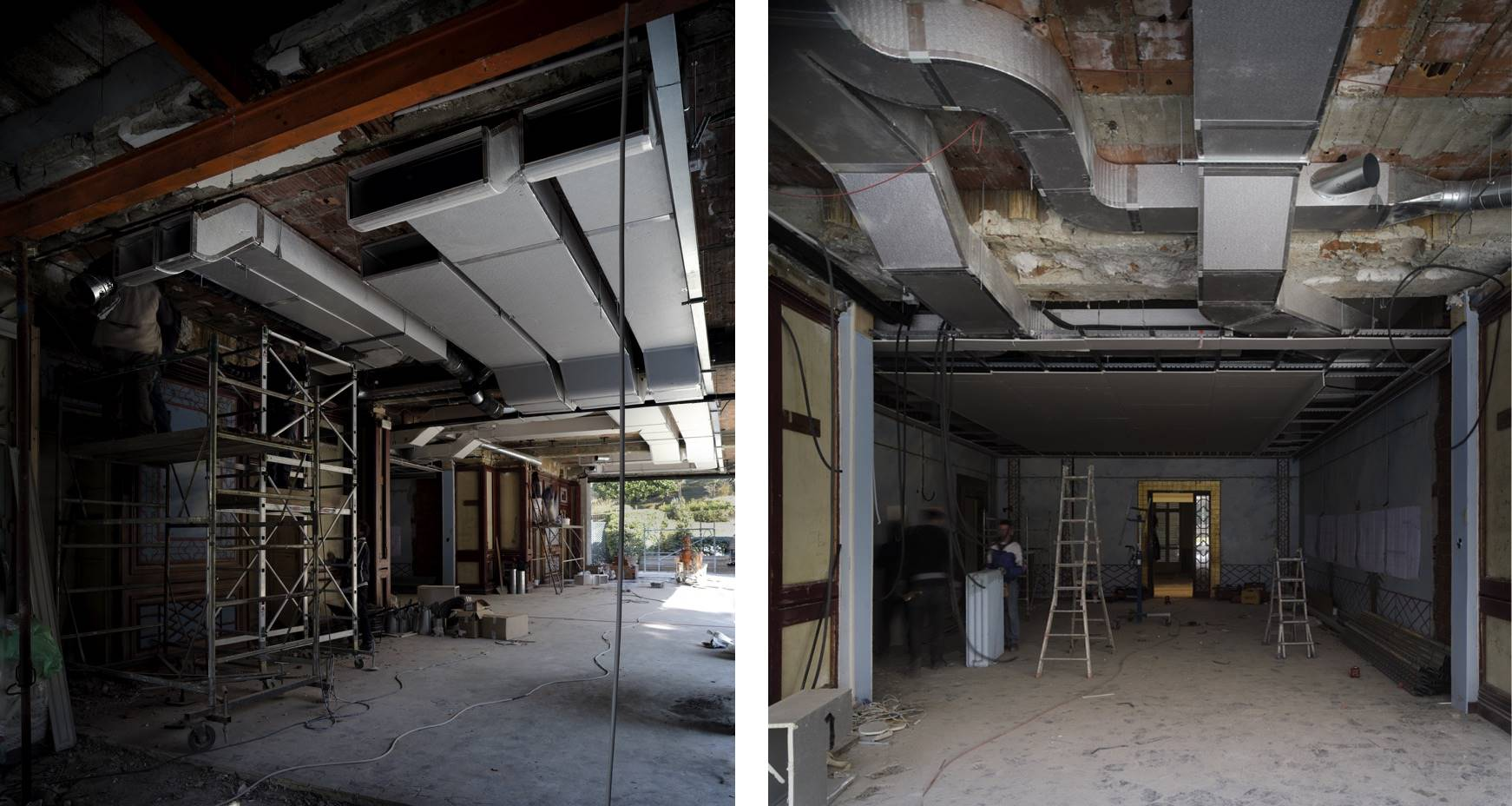 Villa Sassi_lavori in corso_04