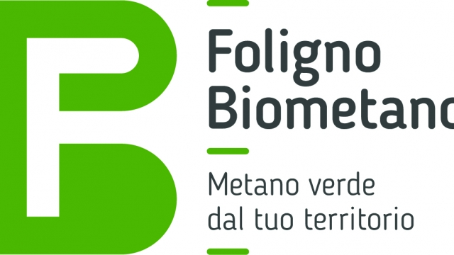 FOLIGNO_BIOMETANO_DRAW1