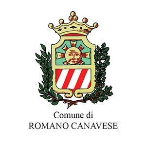 Comune di Romano Canavese