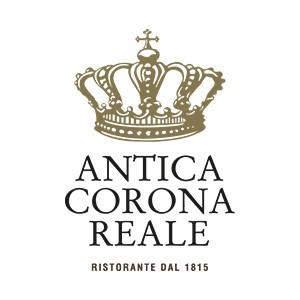 antica corona reale