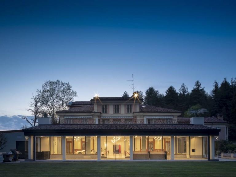 Villa Sassi_completato_01