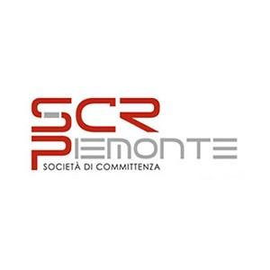 Src Piemonte