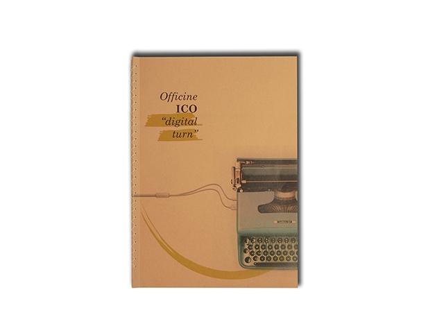 Officine ICO e N.ICO
