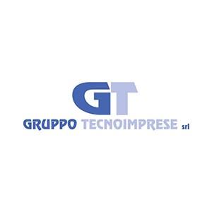 Gruppo Tecnoimprese