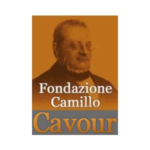 Fondazione Camillo Cavour